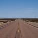 U.S. Route 180 (2)