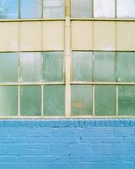 000053610004.jpg (stevebanfield) Tags: flickr leica cinestill film scan building architecture city window