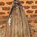 Togo - Bandjeli shrine