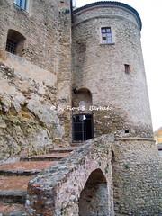 Oriolo (CS), 2010, il castello. (Fiore S. Barbato) Tags: italy parco monte alto castello calabria cosentino nazionale cosenza jonio ionio pollino oriolo sanseverino altojonio altoionio