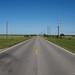 U.S. Route 90 (4)