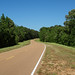 The Natchez Trace Parkway