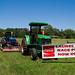 Tractor Racing?!