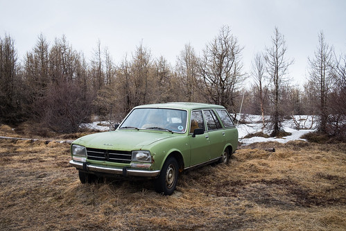 "Í Eyjafirði • <a style=""font-size:0.8em;"" href=""http://www.flickr.com/photos/22350928@N02/46042748205/"" target=""_blank"">View on Flickr</a>"