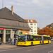 BVG / Scania Citywide LFA GN18 n°4777
