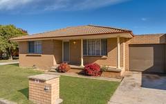 12/98 Kenna Street, Orange NSW