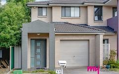 37C Carinda Street, Ingleburn NSW