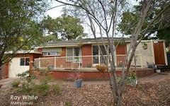 21 Croft Avenue, Merrylands NSW