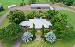 14 Caldwell Road, McMinns Lagoon NT