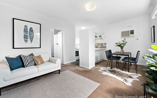 12/51 Murphy St, South Yarra VIC 3141