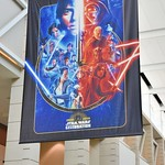 Star Wars Celebration thumbnail