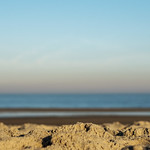Sandy beach thumbnail