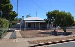 16 Maitland Street, West Wyalong NSW