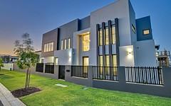 3 Watson Street, Mayfield NSW