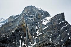 DSC_0009 (2) (Pbreezer) Tags: nikon d7100 photography mountains hikes climbing outddors k country rockies kananaskis