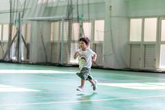 運動會 (nodie26) Tags: canon 6d 85mm f18 女孩 女童 跑步 run girl