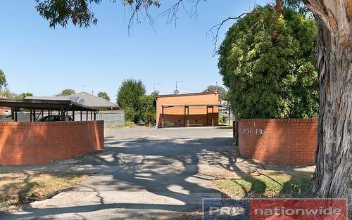 1/901 Gregory Street, Ballarat Central VIC
