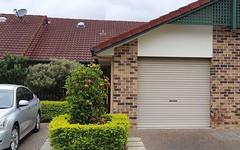 488 Terrace Road, Freemans Reach NSW