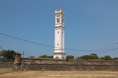 IMG_7390.jpg (Dhammika Heenpella / CWSSIP Images of Sri Lanka) Tags: dhammikaheenpella ඔර්ලෝසුකණුව matarafort ශ්රීලංකාවේචායාරූප ධම්මිකහීන්පැල්ල fort historicallandmark මාතරකොටුව imagesofsrilanka srilanka matara ශ්රීලංකාවේෆොටෝ ශ්රීලංකාව placesofinterest traveldestination