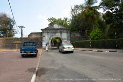 IMG_7403.jpg (Dhammika Heenpella / CWSSIP Images of Sri Lanka) Tags: dhammikaheenpella matarafort fort ශ්රීලංකාවේචායාරූප ධම්මිකහීන්පැල්ල ශ්රීලංකාව historicallandmark මාතරකොටුව imagesofsrilanka srilanka matara ශ්රීලංකාවේෆොටෝ entrance placesofinterest traveldestination