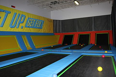 Urban Air Trampoline & Adventure Park, Sudbury, ON (uasudbury) Tags: adventurepark altitudetrampolinepark birthdaypartyforgirls birthdaypartyplacesin boysbirthdayparty canada canadap3a3v3 dodgeball funbirthdayplaces kidsbirthdayparty on onp3a3v3 oncanadap3a3v3 ontario p3a3v3 sudbury sudburyon trampoline trampolinepark