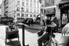 Bikers (mouzhik) Tags: 11000sf56iso500 24mm canon powershot g1xmarkiii canonpowershotg1xmarkiii мужик moujik mouzhik muzhik zemzem mujik paris parís 파리 париж 巴黎 парыж פריז pariisi パリ párizs parîs باريس parys parizo парис paryż παρίσι پاریس parijs photoderue photographiederue strasenfotografie streetphotography צילוםרחוב yличнаяфотография ストリートスナップ стритфотография تصويرالشارع fotografiadistrada fotoderua fotografíacallejera noiretblanc nb schwarzweis monochrom blackandwhite bw monochrome blancoynegro blanconegro biancoenero bianconero bikers
