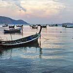 Rawai Phuket thumbnail