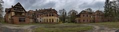 KV9A4925-HDR-Pano-1_DxOa80 (wernkro) Tags: grabowsee lostplace urbexen hdr krokor panorama pano landschaft