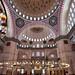 Mezquita de Suleiman