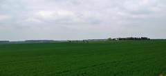 L'immensité de la Vallée de la Mance (Πichael C.) Tags: 140419 randonnée châtel st germain et plateau de rozérieulles rando balade promenade nature metz 57 moselle hike