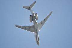 ZJ692 (Rob390029) Tags: royal air force raytheon sentinel zj692