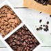 How to Make Chocolate Covered Coffee Beans_2