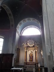 Eglise Saint Jean (Rumskedi) Tags: saint antoine