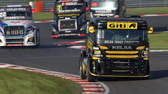 BTRC 2018_Div1_Brands_Nov_60 (andys1616) Tags: british truck racing championship association division1 brandshatch kent november 2018