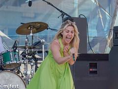 French Quarter Fest - Maggie Koerner (MJfest) Tags: downtownnola fqf frenchquarter frenchquarterfest frenchquarterfestival louisiana maggiekoerner neworleans nola fav10