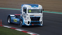 BTRC 2018_Div1_Brands_Nov_11 (andys1616) Tags: british truck racing championship association division1 brandshatch kent november 2018