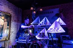 SXSW_2019_German-Haus_3_13_(c)_Hitesh Mulani_Initiative Musik_0171