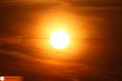 IMG_1874 (superingo78) Tags: alsdorf sonnenuntergang kohlenberg noppenberg natur kohle sonne felder sonnenflecken