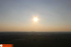 IMG_1781 (superingo78) Tags: alsdorf sonnenuntergang kohlenberg noppenberg natur kohle sonne felder sonnenflecken