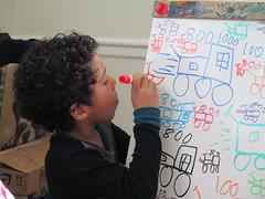 IMG_4094_Byron_20190414 (Stephenie DeKouadio) Tags: canon portrait portraitphotography child children boy love