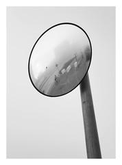 (Gene Daly) Tags: newyorkcity genedaly blackwhite olympusem5 olympusmzuikodigital17mmf18 p4140059