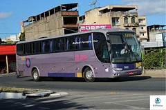 5665 (RV Photos) Tags: rotatransportes marcopolo viaggio bus onibus toco itabuna