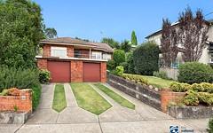 145 Ryedale Road, Denistone NSW