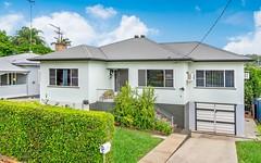 5 Somerville Avenue, East Lismore NSW