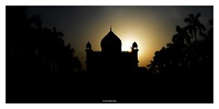 Safdarjung Tomb (mkumar.photographer001) Tags: safdarjungtomb