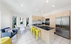 1/35-37 High Street, Caringbah NSW