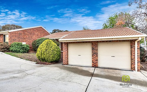 8/41 Bellchambers Crescent, Banks ACT 2906