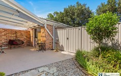 10/16-24 Alexander Court, Tweed Heads South NSW