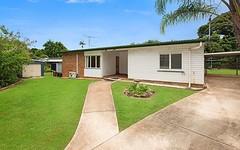 11/12-16 Doomben Avenue, Eastwood NSW