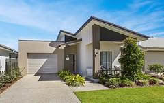 5 Youralla Avenue, Malua Bay NSW